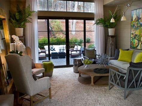 living room from hgtv green home 2011 hgtv green home hgtv green home 2012 living room pictures hgtv green