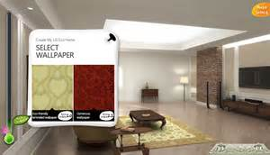 Design Your Virtual Dream Home | create your eco friendly virtual dream home with lg