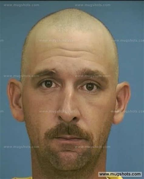Lamar County Arrest Records Simmons Mugshot Simmons Arrest Lamar County Ms
