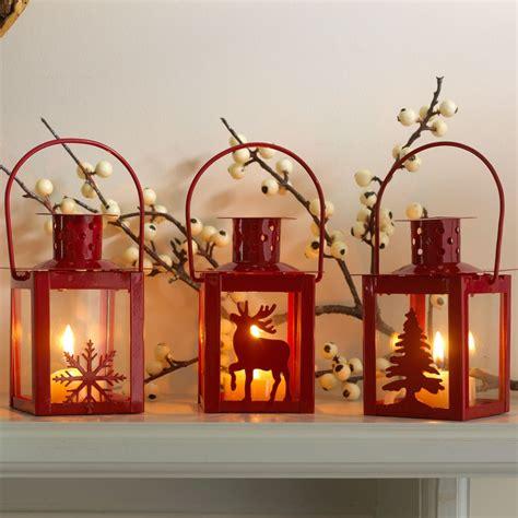 27 ultimate lantern ideas for this festive season