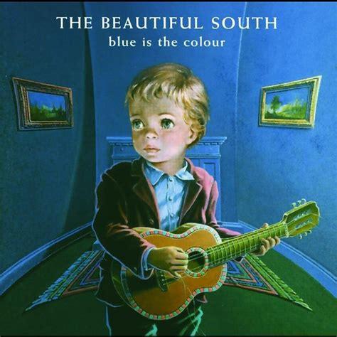 lyrics beautiful south the beautiful south don t lyrics genius lyrics