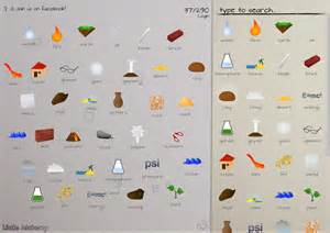 All 540 little alchemy myideasbedroom com