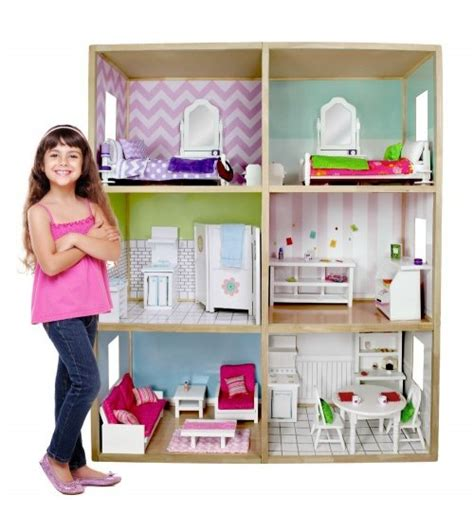 girl house 2 my girl s dollhouse home