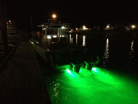 boat transom lights underwater transom lights deanlevin info