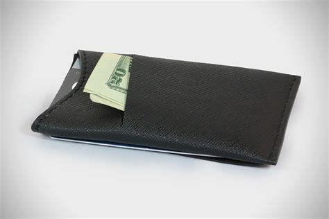 best wallets the 50 best wallets for hiconsumption