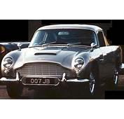 Rat Style Tuning Bettie Page 1957 Desoto Golf Mk1