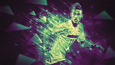 imagenes de neymar jr wallpaper neymar hd wallpapers 2015