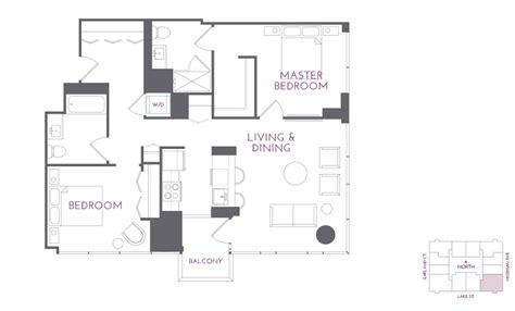 pet shop floor plan pet shop floor plan 28 images pet store floor plans 171 home plans home design house design