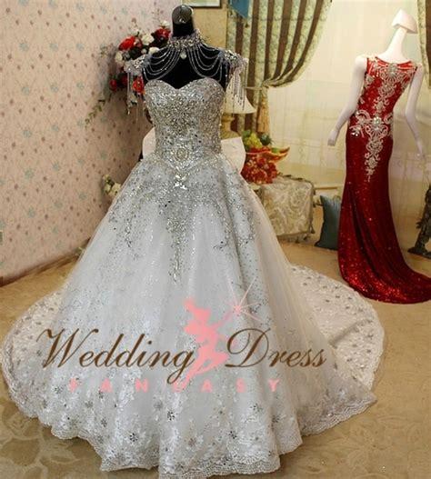wedding dress irish traveler wedding dresses design with gypsy wedding dresses