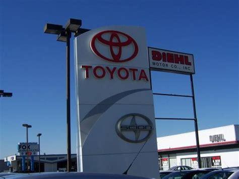Toyota Of York Pa Toyota Of York Car Dealership In York Pa 17402 Kelley
