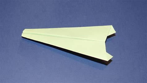 jet plane origami how to make an easy origami jet plane hairstyles