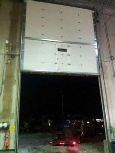 Overhead Garage Door Edmonton Nisku Overhead Door Commercial And Residential Garage Doors Garage Door Edmonton Kijiji