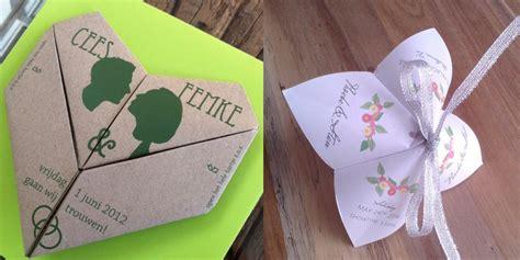 origami inspired wedding invitations 10 creative wedding invitations design trends premium psd vector downloads