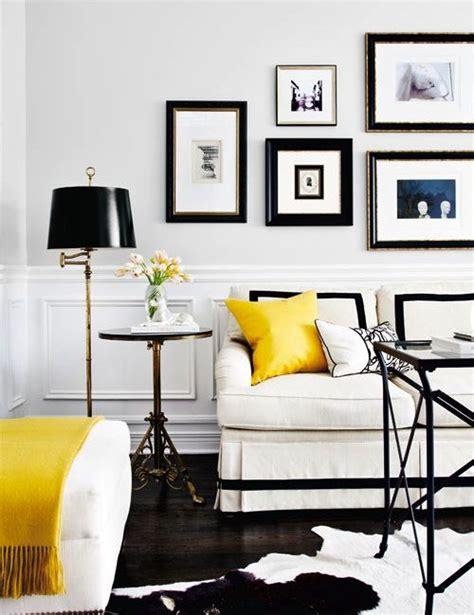 monochrome interior design 25 best ideas about monochrome interior on