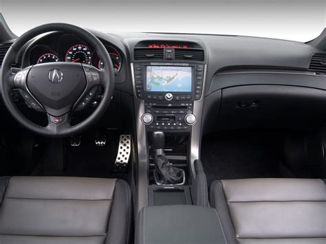 electric power steering 2008 acura tl interior lighting 2009 acura tl latest news features and reviews