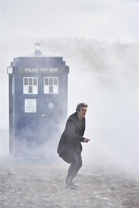 Opening Promo Mainan Anak Doctor 3 In 1 Mainan Dokter Dokt my 12th doctor costume promo pictures the magician s apprentice