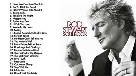 my lyrics rod stewart rod stewart s greatest hits best songs of rod stewart