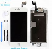 Image result for iPhone 6S Plus Screen
