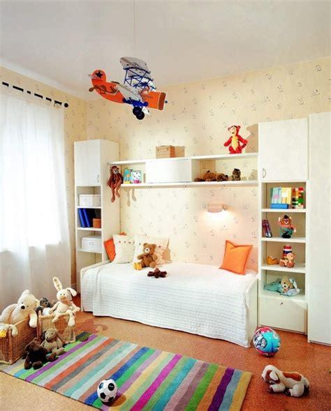Kinderzimmer Ideen Fuer Kleine Zimmer by Kinderzimmer Ideen Und Tipps Das Sch 246 Nste Kinderzimmer