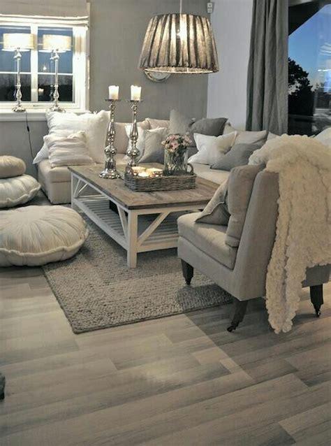 gray neutral living room haus pinterest 35 stylish neutral living room designs digsdigs