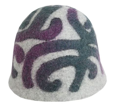 pattern for felt hat felt hats n gloves a collection of ideas to try about