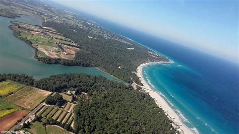 vacanza otranto home alimini vacanze residence serra degli alimini 2