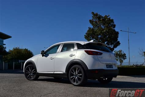 2014 mazda cx 7 reviews safety rating for 2014 mazda cx 7 2017 2018 best cars