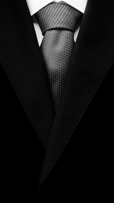black themes for galaxy s4 black tie for sony xperia z2 hd wallpaper android