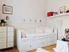 Space Saving Beds Ikea by Ikea Hemnes Daybed Big Boy Room Pinterest Day Bed