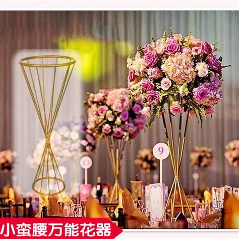 10 pcs 100 cm tall Wedding Supplier Wholesale Table