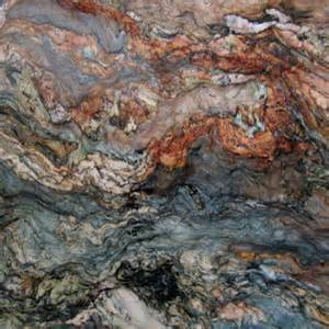 Luxury granite and marble countertops chicago