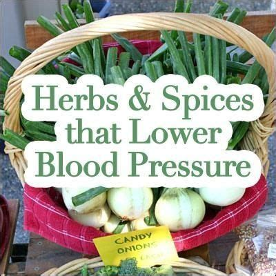 Does Detox Cause High Blood Pressure by 316 Best Images About Health On Disease