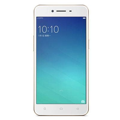 Handphone Oppo Di Jakarta harga dan spesifikasi handphone oppo terbaru di indonesia