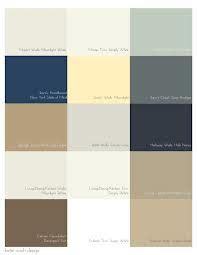 martha stewart exterior paint colors 1000 images about outside paint colors on