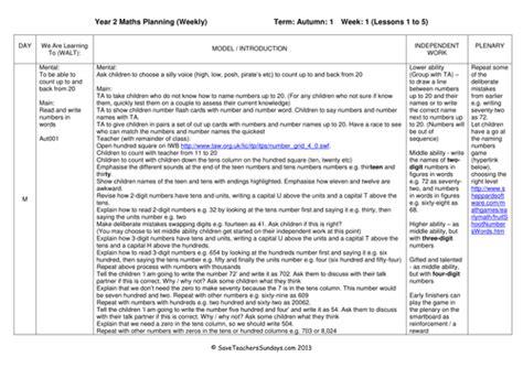new year lesson plan year 2 save teachers sundays teaching resources tes