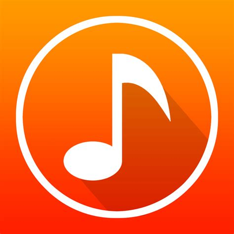 free app 91 free mp3 downloader apps for iphone and android