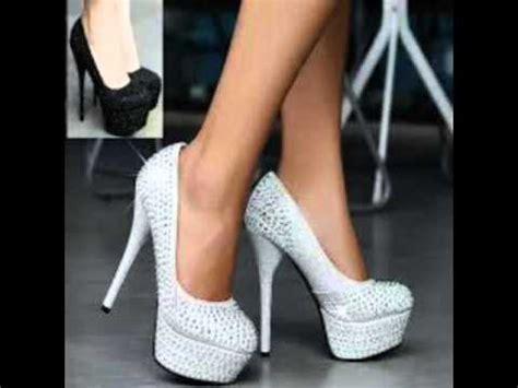 imagenes hermosas zapatillas las zapatillas mas bonitas seg 250 n mi gusto youtube