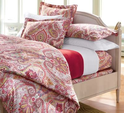 cuddledown comforters pin by cuddledown 174 on color themes petal pink pinterest