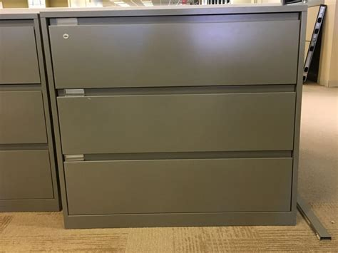 used steelcase desks for sale steelcase 900 used file cabinets used office furniture