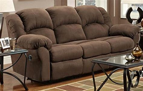 product reviews buy chelsea home furniture ambrose