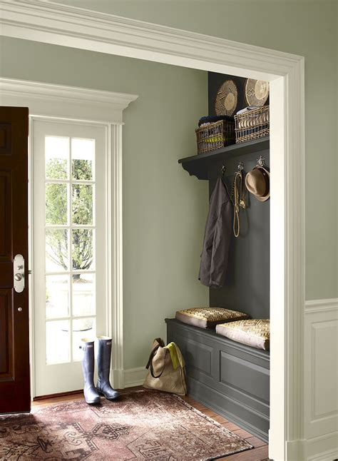 entryway paint colors interior paint ideas and inspiration entry paint colors
