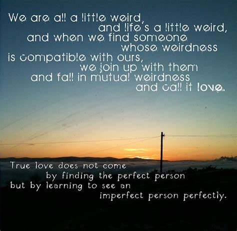 an imperfect letting go of the need to it all together books quotes about and imperfection quotesgram