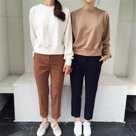 minimalistic look 25 best ideas about minimal fashion on