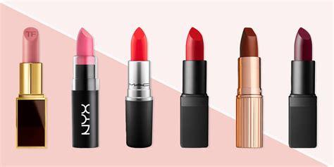 Harga Lipstik Chanel review lipstick terbaik khusus matte duttonsdesign