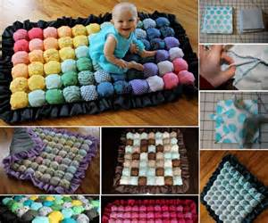 diy craft project quilt find projects to