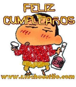 imagenes de happy birthday para un compadre archive through may 26 2008 solo hispanos 2