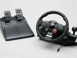 Logitech Steering Wheel Ps3 Driving Gt Beyond Ca Car Forums Archive Fs Logitech Driving