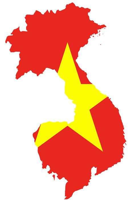blogger vietnam vietnamese blogger and lawyer le quoc quan released pen