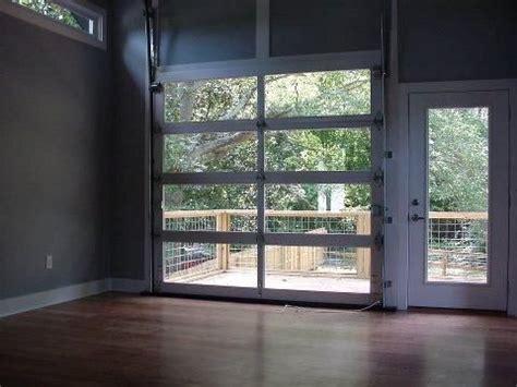 Overhead Glass Doors The 25 Best Garage Door Motor Ideas On Pinterest Garage Door Windows Buy Garage Door And