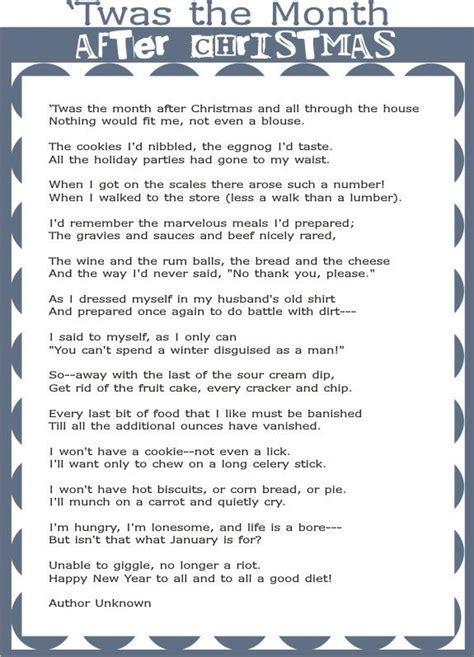 34 best poems images on pinterest school christmas elf